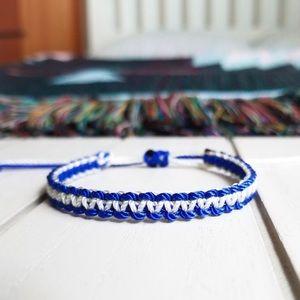 Handmade by me!